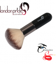 London Pride HD Kabuki Brush